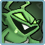 Imphant icon.png