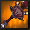 Tavern Blade Icon.png