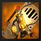 Bling-O-Midas Icon.png