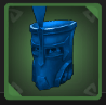 Steelfrost Helm Icon.png