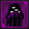Void Star Glare Icon.png