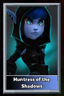 Huntress of Shadows.jpg