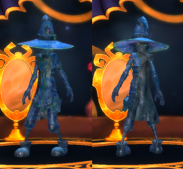 Ice Mage Regalia Front and Back.png