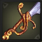 Corsair's Cutlass Icon.png