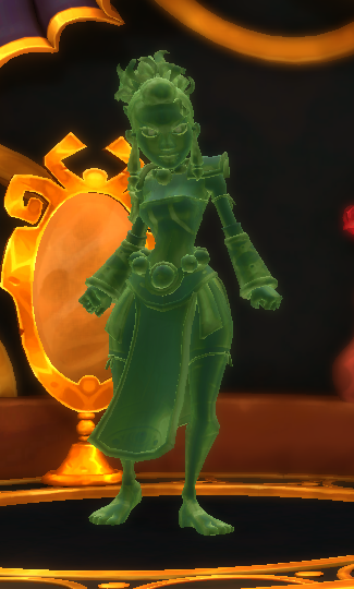 Jade Guardian Initiate View.png