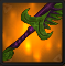 Seedler Icon.png
