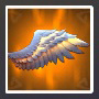 Wings of Glory Icon.jpg
