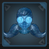 Icefall Countenance Icon.png