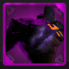 Molten Nebulae Carapace Icon.png