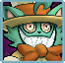 Top Cat icon.png