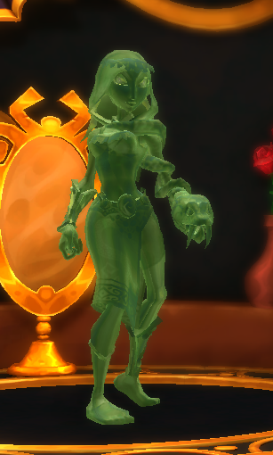 Jade Guardian Mystic View.png