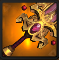 Scarlet Enforcer Icon.png