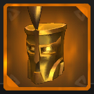 Gold Plated Helmet Icon.png