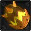 Golden Creeper Egg icon.png