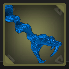 Icebound Serpent Icon.png