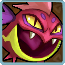 Itsy-Betsy icon.png