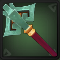 Iron Bo Icon.png