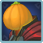 Headless Horseman icon.png