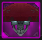 Bloodstained Sakkat Icon.png