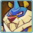 Thunder-0 icon.png