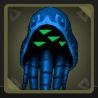 Void Chill Hood Icon.png