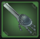 Huntress Bone Arms Icon.png