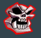 Skelly boss icon.png