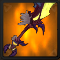 Flying Dragon Icon.png