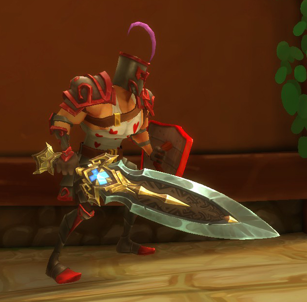 Sword - Enchanted Gladius.jpg