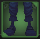 Legwraps of Fate Icon.png