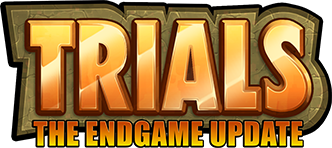 Trials logo.png