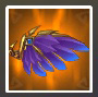 Hero's Prestigious Wings Icon.jpg