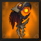 Raven's Claw Icon.png
