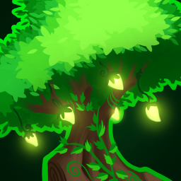 Dryad WorldTree.png