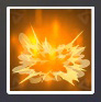 Final Form Wake Icon.jpg