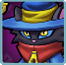 Magicat icon.png