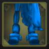 Icebox Pumps Icon.png