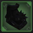 Void Sheen Spaulders Icon.png