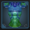 Summit Frost Gi Icon.png