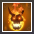 Blazing Hellgeist Mask Icon.png