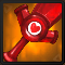 Jolly Farmer Icon.png