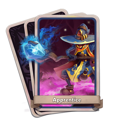 Apprentice card.png
