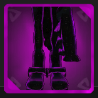 Lightyear Boots Icon.png