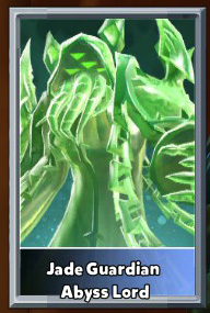 Jade Guardian Abyss Lord.jpg