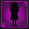 Cosmic Poise Icon.png