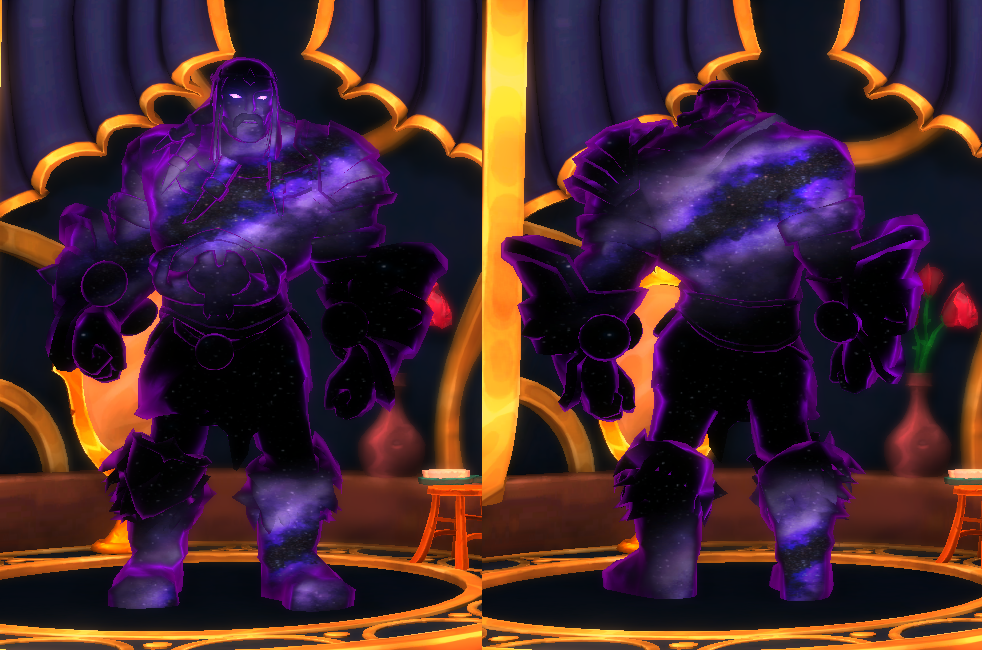 Galaxy Barbarian front and back.png
