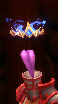 Hero's Valor Crown.png