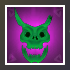 Cursed Jade Mask Icon.png