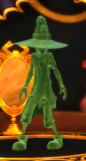 Jade Guardian Apprentice View.png