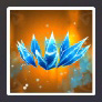 Endless Winter Crown Icon.jpg